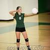 JV_G_Volleyball_092412_JR_111_1