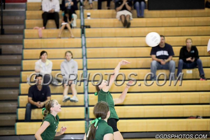 JV_G_Volleyball_092412_JR_104_1