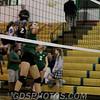 JV_G_Volleyball_092412_JR_019_1