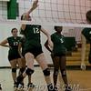 JV_G_Volleyball_092412_JR_033_1
