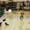 JV_G_Volleyball_092412_JR_165_1