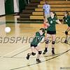 JV_G_Volleyball_092412_JR_078_1