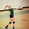 JV_G_Volleyball_092412_JR_134_1