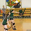 JV_G_Volleyball_092412_JR_185_1