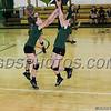 JV_G_Volleyball_092412_JR_188_1