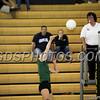 JV_G_Volleyball_092412_JR_144_1