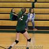 JV_G_Volleyball_092412_JR_142_1
