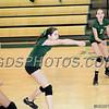 JV_G_Volleyball_092412_JR_098_1