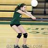 JV_G_Volleyball_092412_JR_114_1