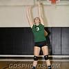 JV_G_Volleyball_092412_JR_011_1