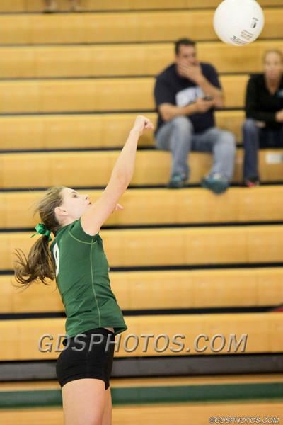 JV_G_Volleyball_092412_JR_083_1