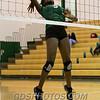 JV_G_Volleyball_092412_JR_053_1