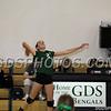 JV_G_Volleyball_092412_JR_167_1