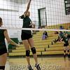 JV_G_Volleyball_092412_JR_049_1