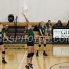 JV_G_Volleyball_092412_JR_186_1
