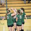 JV_G_Volleyball_092412_JR_124_1