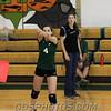 JV_G_Volleyball_092412_JR_200_1