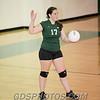 JV_G_Volleyball_092412_JR_115_1