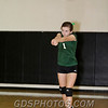 JV_G_Volleyball_092412_JR_009_1