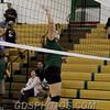 JV_G_Volleyball_092412_JR_032_1