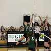JV_G_Volleyball_092412_JR_179_1