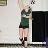 JV_G_Volleyball_092412_JR_059_1