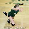 JV_G_Volleyball_092412_JR_105_1