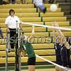 JV_G_Volleyball_092412_JR_100_1
