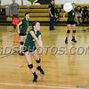 JV_G_Volleyball_092412_JR_171_1