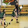 JV_G_Volleyball_092412_JR_198_1