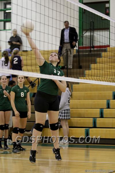JV_G_Volleyball_092412_JR_013_1