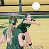 JV_G_Volleyball_092412_JR_128_1