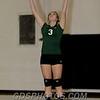 JV_G_Volleyball_092412_JR_006_1