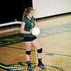 JV_G_Volleyball_092412_JR_070_1