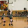 JV_G_Volleyball_092412_JR_157_1