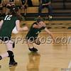 JV_G_Volleyball_092412_JR_154_1