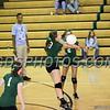 JV_G_Volleyball_092412_JR_130_1