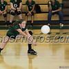 JV_G_Volleyball_092412_JR_152_1