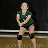 JV_G_Volleyball_092412_JR_007_1