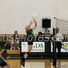 JV_G_Volleyball_092412_JR_184_1