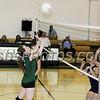 JV_G_Volleyball_092412_JR_177_1