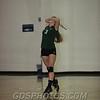 JV_G_Volleyball_092412_JR_061