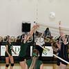 JV_G_Volleyball_092412_JR_166_1