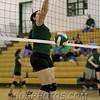 JV_G_Volleyball_092412_JR_052_1