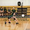 JV_G_Volleyball_092412_JR_193_1