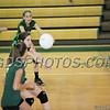 JV_G_Volleyball_092412_JR_149_1