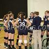 JV_G_Volleyball_092412_JR_065_1_1