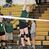 JV_G_Volleyball_092412_JR_055_1