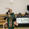 JV_G_Volleyball_092412_JR_175_1