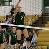 JV_G_Volleyball_092412_JR_030_1